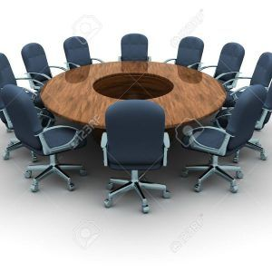 Round Conference Tables And Chairs Httpcapturecardiffcom - Small round conference table with chairs
