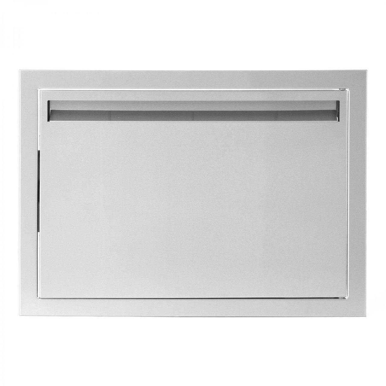 Uol x single access door h pin hinge doors and