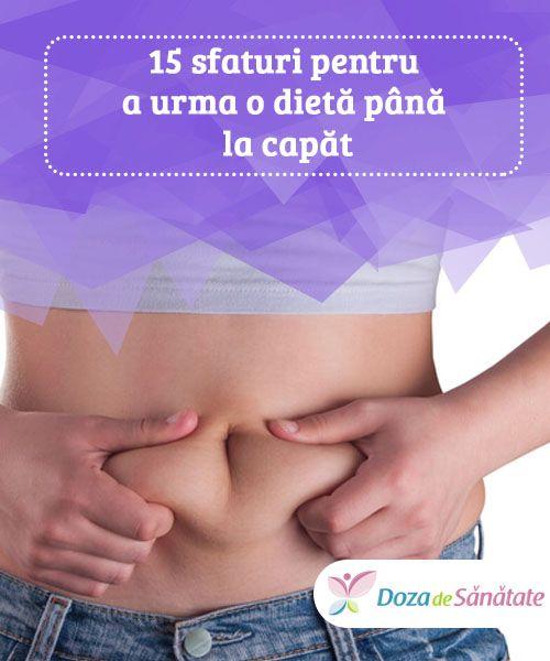 scăderea în greutate prin verv