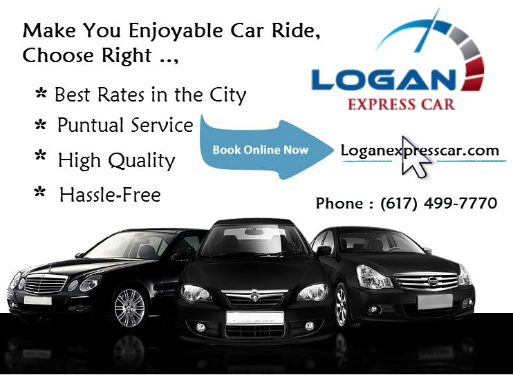 12 best Limo Service images on Pinterest Limo, Cars and Logan - vehicle service contracts