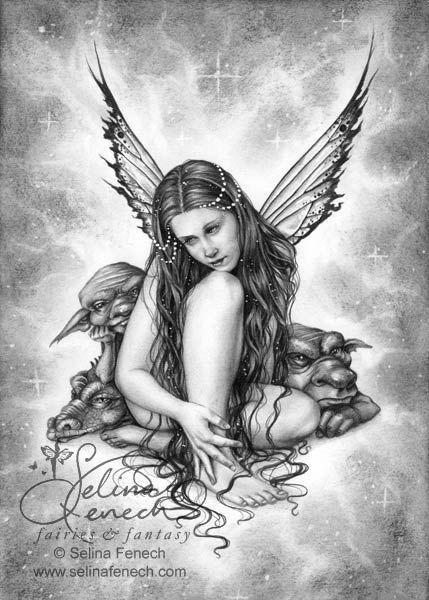 pin auf artist selina fenech coloring