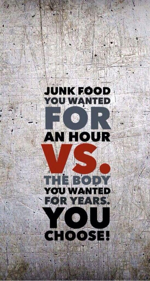 #motivation #fitness #fatburning