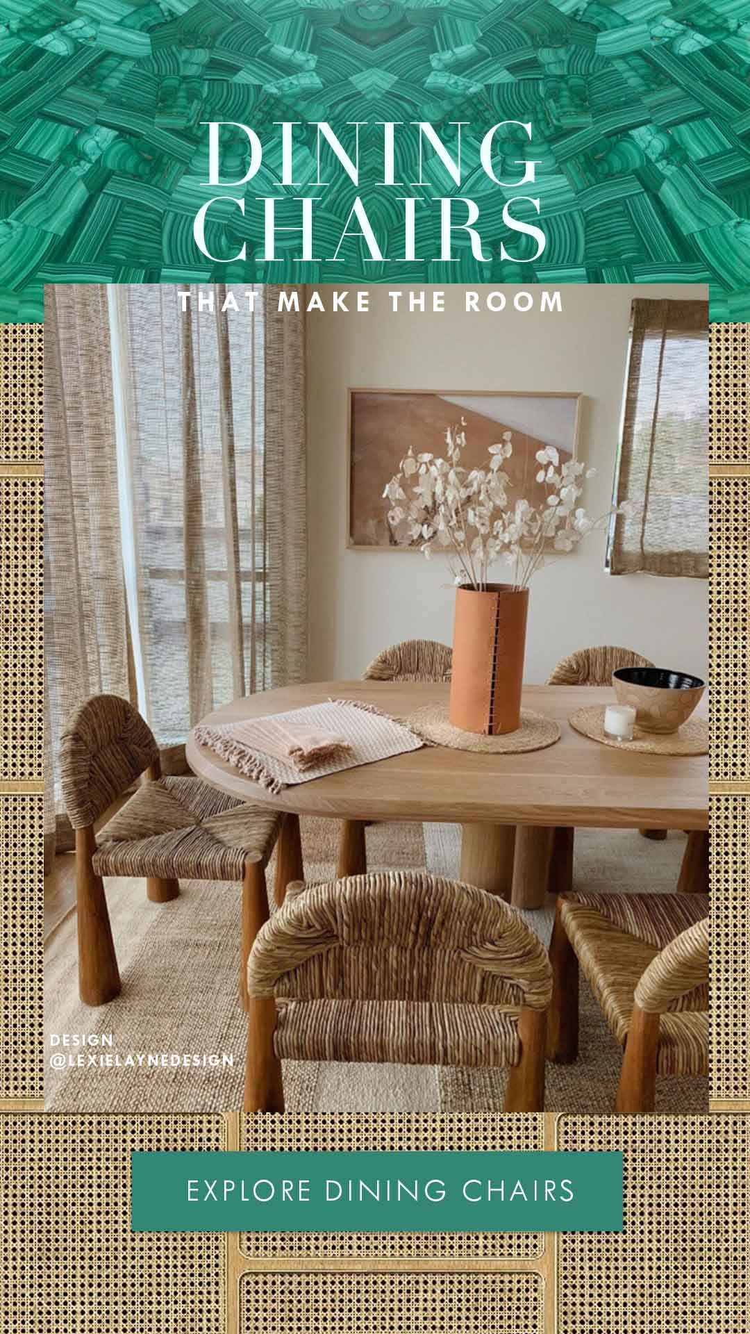 Teak Dining Chairs In 2020 Natural Living Room Chic Living Room Decor Chic Bedroom Decor #teak #living #room #furniture