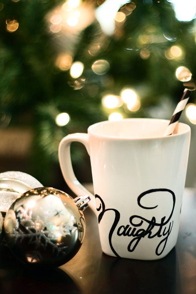 Christmas gift ideas diy pinterest fails