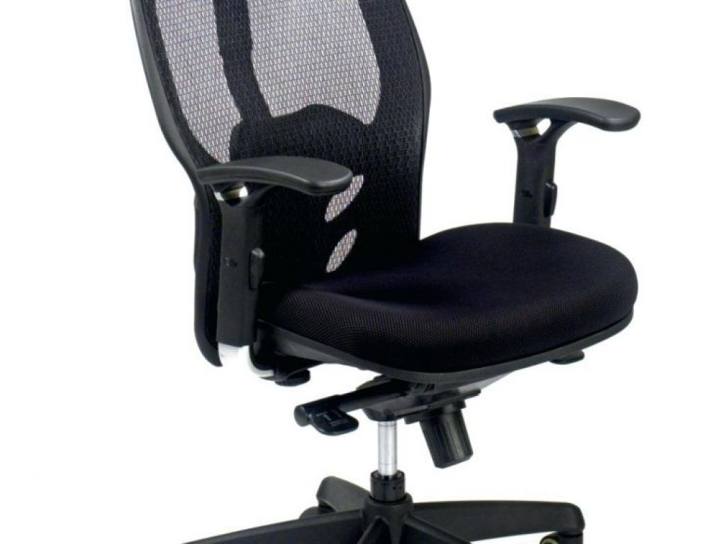 50 Office Chairs Ratings Ashley Furniture Home Check More At Http