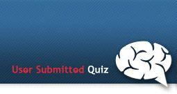 Sexual attraction quiz