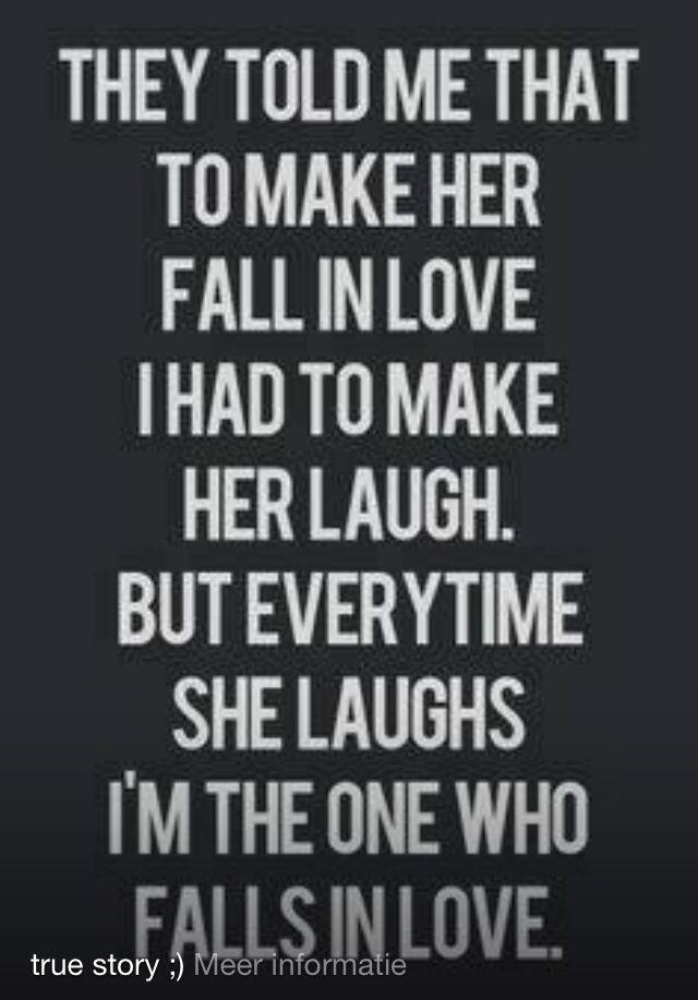 Love Laugh Quotes Symbols Pinterest Love Quotes Best Love