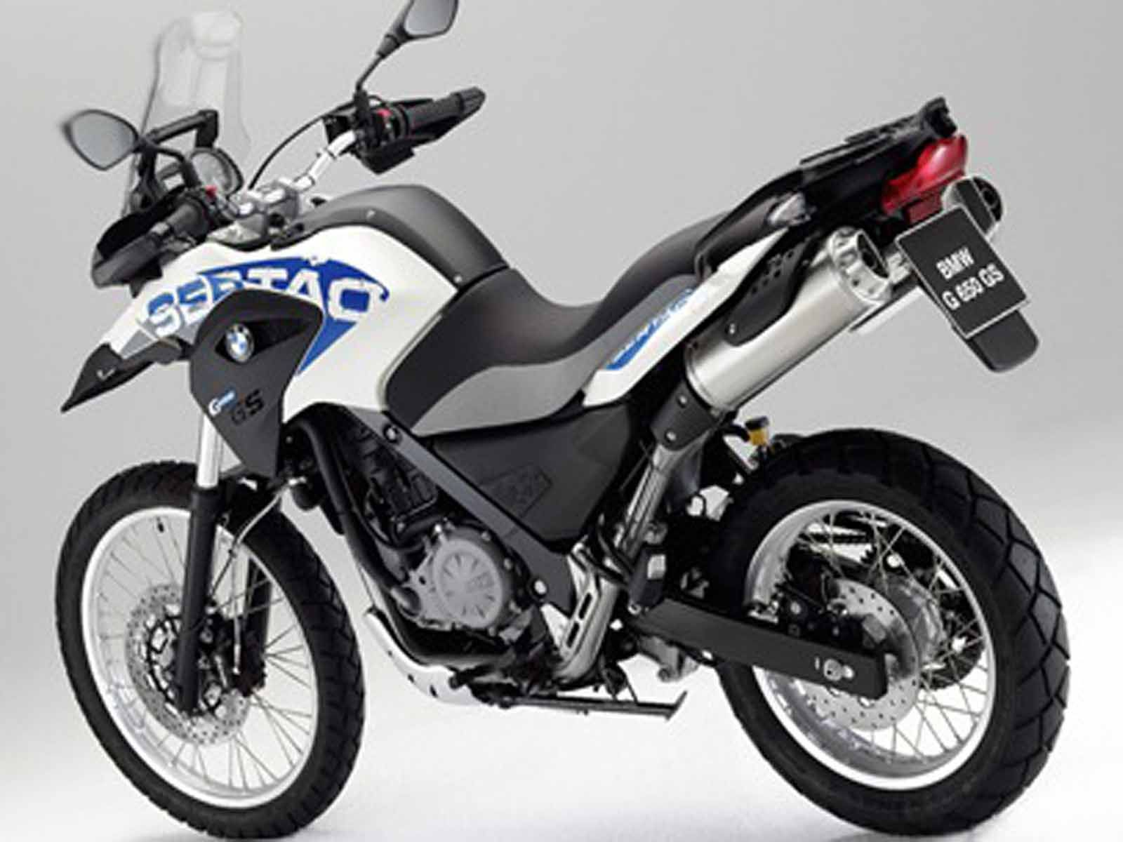 Bmw G 650 Gs Sertao 08 Bmw 650 Hd Images Bmw Motorcycle Bike