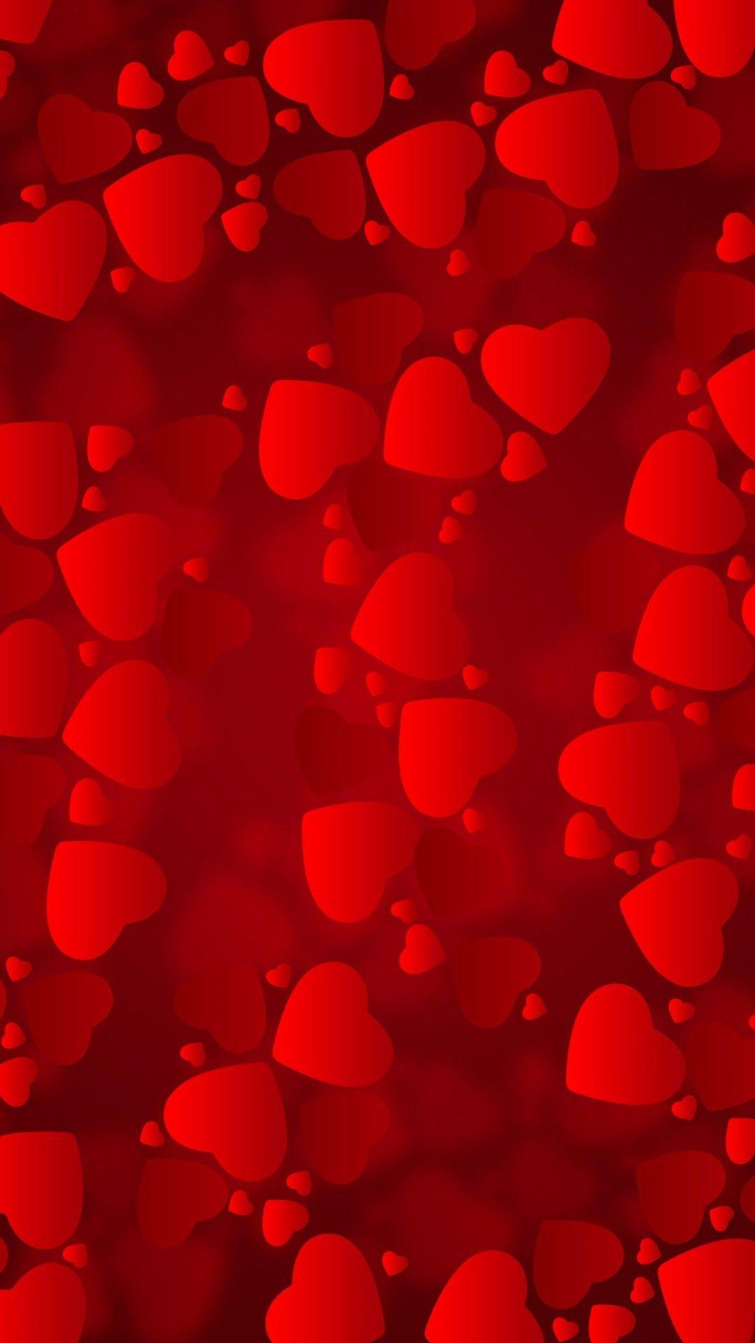 Valentine Day Wallpaper Iphone Lock Screen Iphone 5s