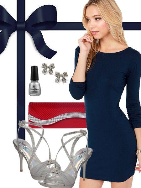 Pin On New England Patriots Fashion Style Fan Gear