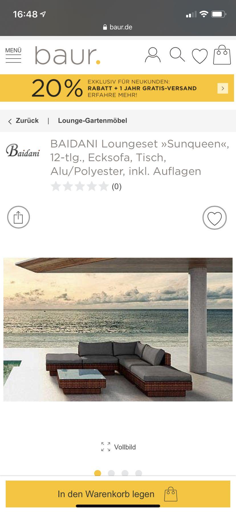 Pin Von Marco Vostell Auf Garten Lounge Möbel Loungemöbel Garten Garten Lounge Lounge Möbel