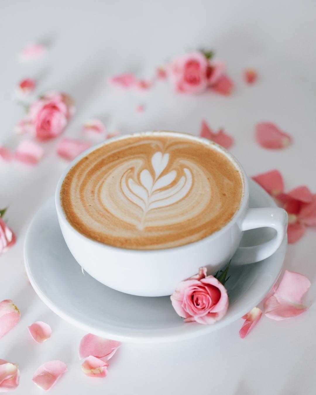 Colorado Good Morning Coffee Mug