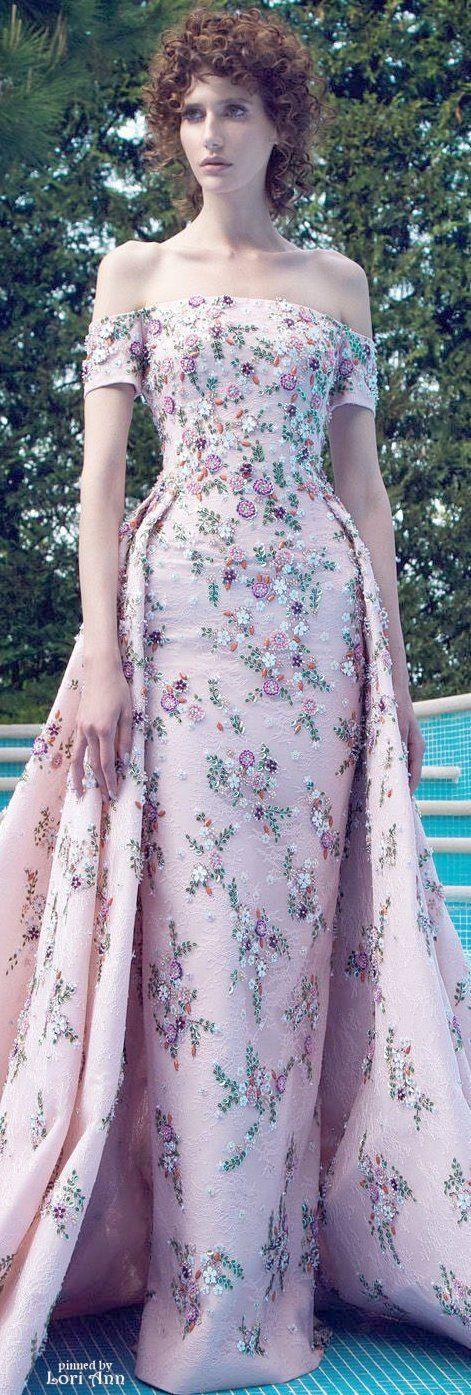 Evening Gown Rental Nyc Ball Gown Garment Bag | Evening Dresses ...