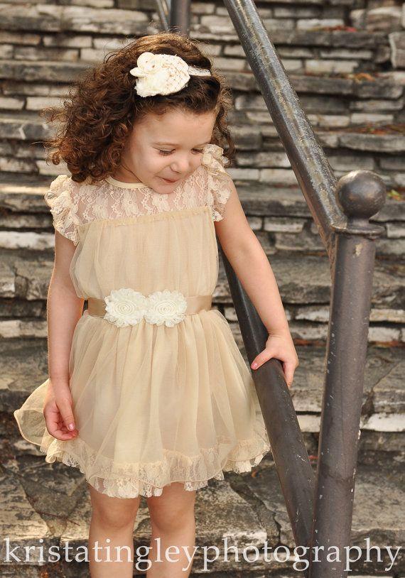 1000  images about Flower girl dress for the Kologi wedding on ...