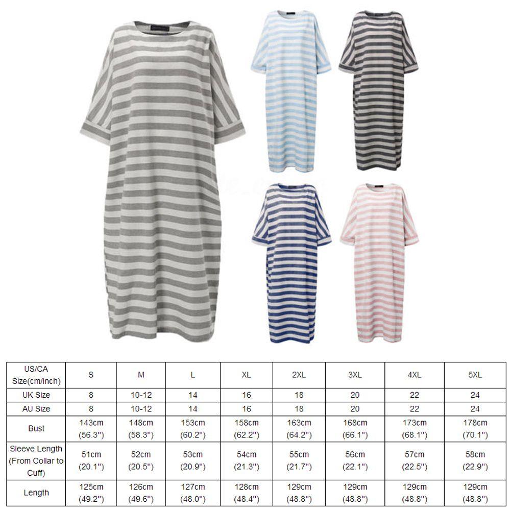 Clothing | Art in 2019 | Plus size maxi dresses, Plus size ...
