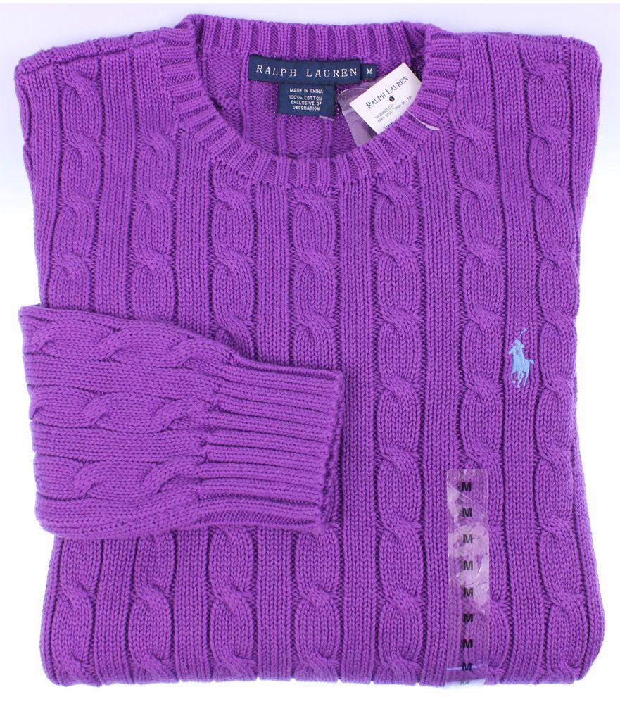 b82dd687804f69 Ralph Lauren Sport Womens Cable Knit V-Neck Polo Pony Logo Sweater - XL -  White Ralph Lauren,http://www.amazon.com/dp/B009AXA0EE/ref=cm_sw_r_pi_dp_   ...