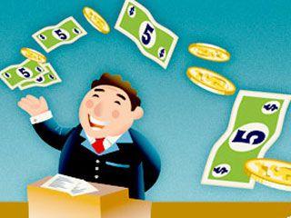 5 tips al prestar dinero a familia y amigos.