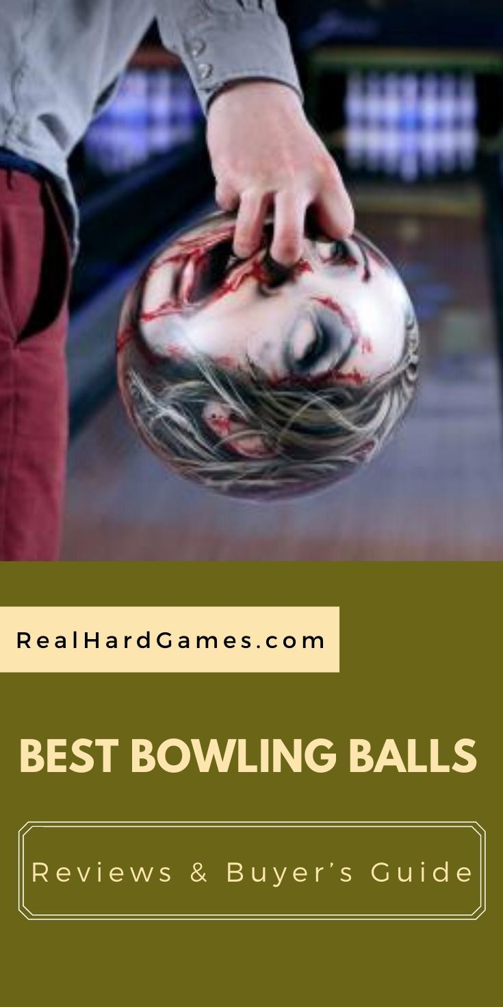 Best Bowling Balls 2020 Our Ultimate Review Buying Guide In 2020 Bowling Balls Bowling Ball