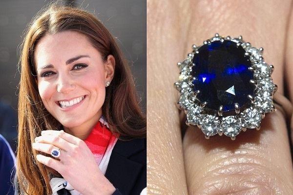 anel de noivado de kate middleton luxo 1001noites aneis casamento inglaterra celebridades joias anel de noivado noivado kate middleton anel de noivado de kate middleton luxo
