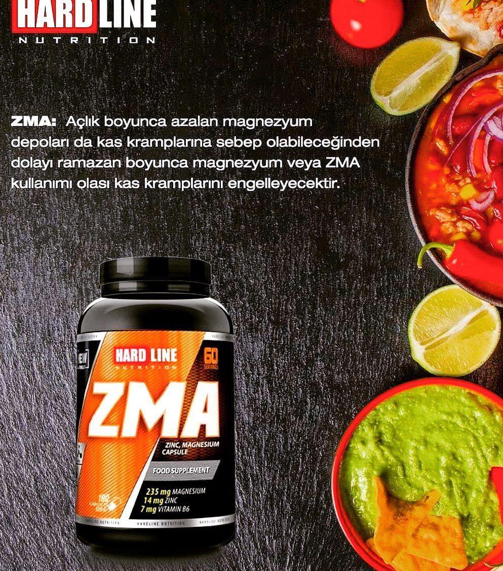 Ege Fit Supplement Hardline Nutrition Urunleri Magazamiz Da Tekrar Stoklarda Hardline Supplement Nutrition Bodybu Nutrition Food Health Fitness
