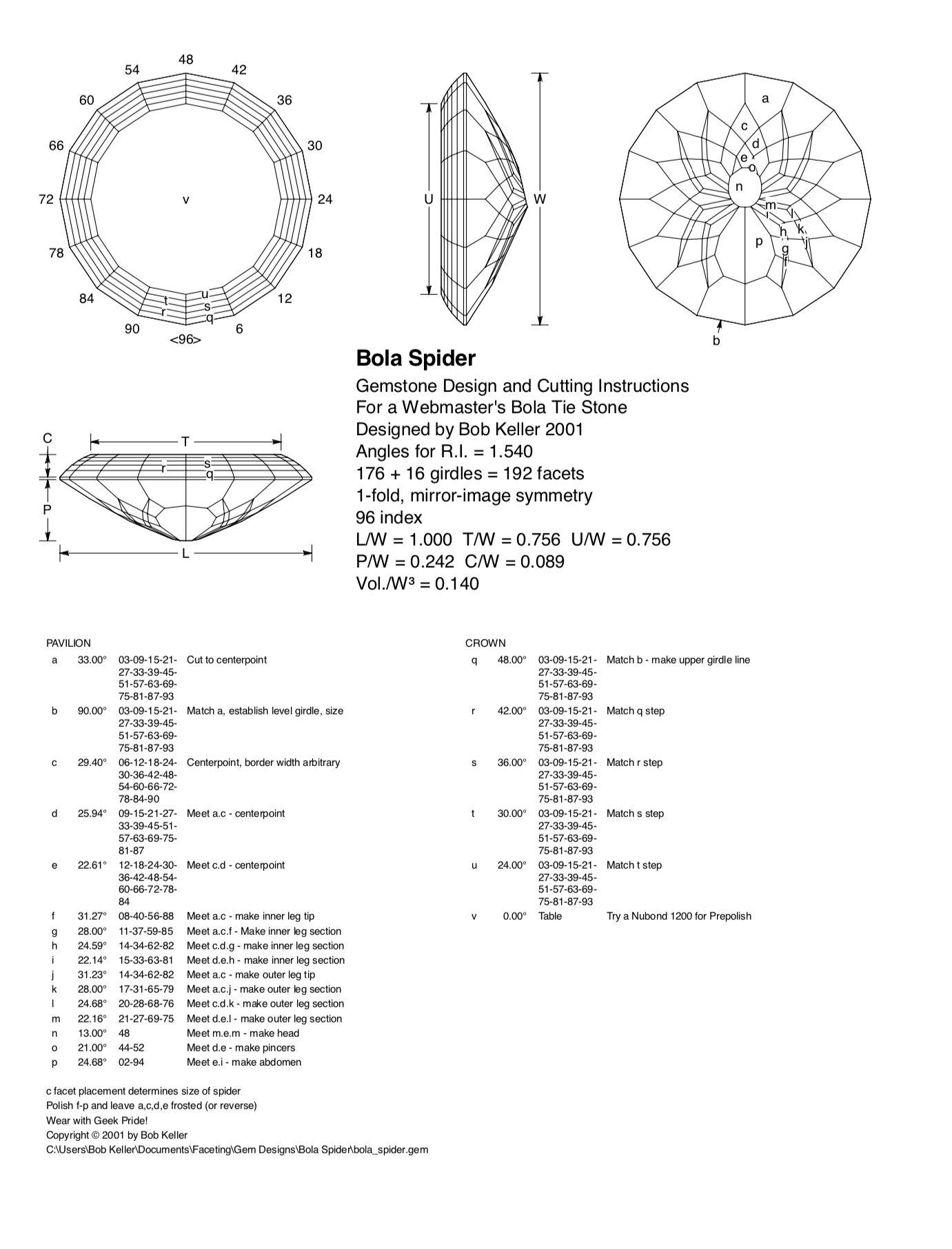 Diagram Metallica Rock Bob Diagram Full Version Hd Quality Bob Diagram Sitexholt Tomari It