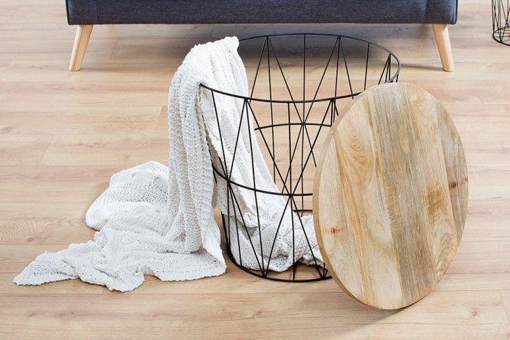 Antikes Messing Badezimmer WC-Buersten Set Halter Buerste mit keramische GY 1X