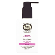 Roots & Wings Hand Wash Lavender & Chamomile