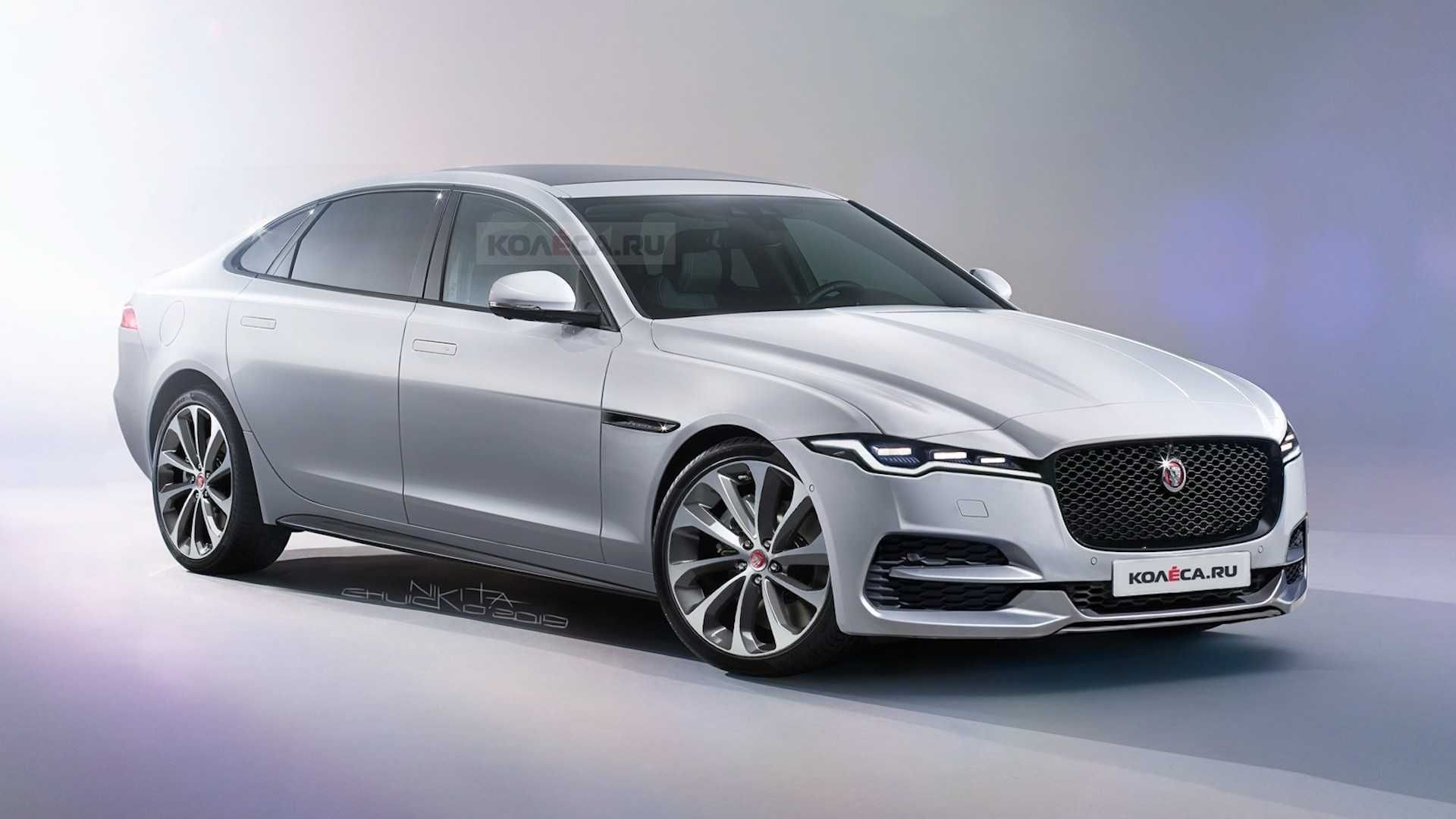 jaguar xe 2021 style in 2020  jaguar xj jaguar xe new