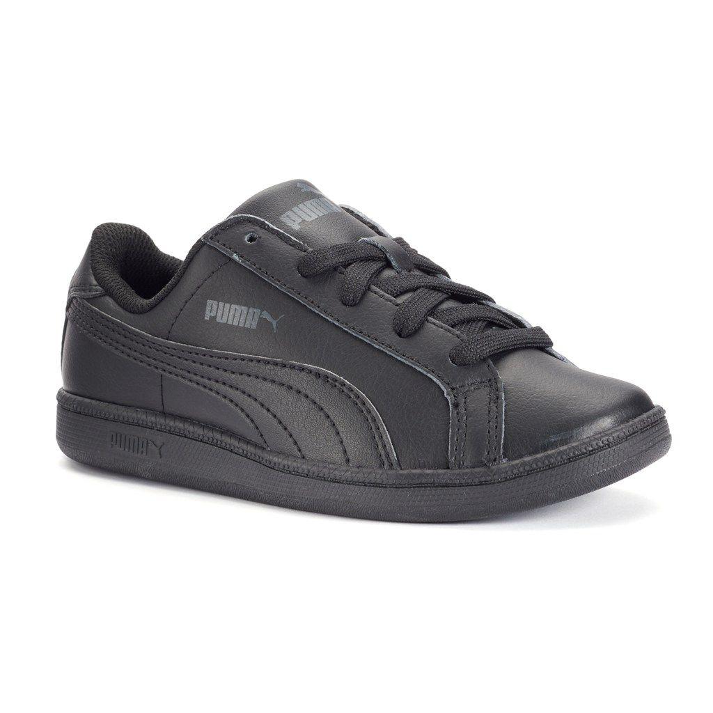 PUMA Smash Fun L Preschool Boys  Shoes in 2018  e19c2caa4