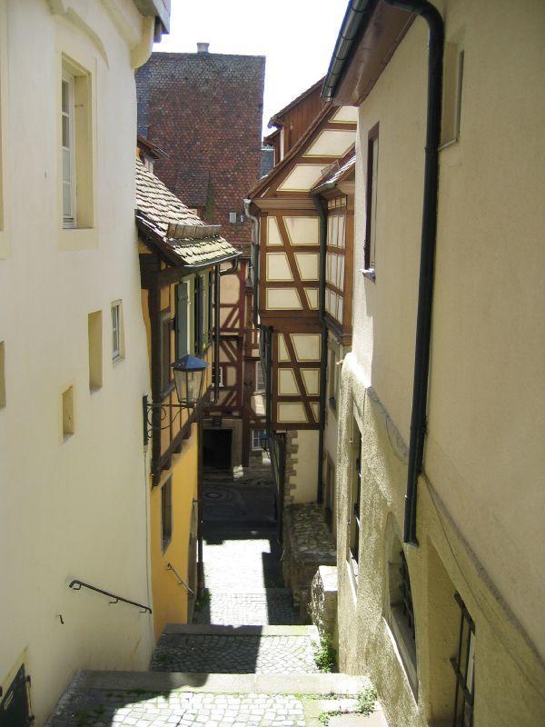 passion schwäbisch hall