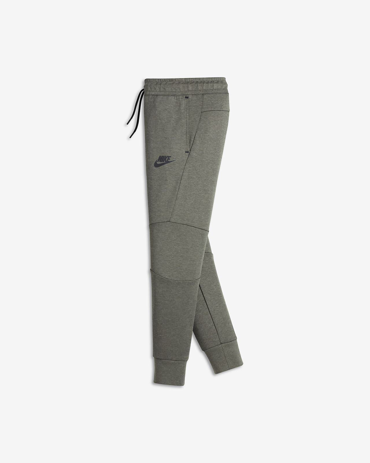 Pantalones Nike Sportswear Tech Fleece Big Para Ninos Mens Joggers Outfit Men Fashion Casual Outfits Nike Clothes Mens