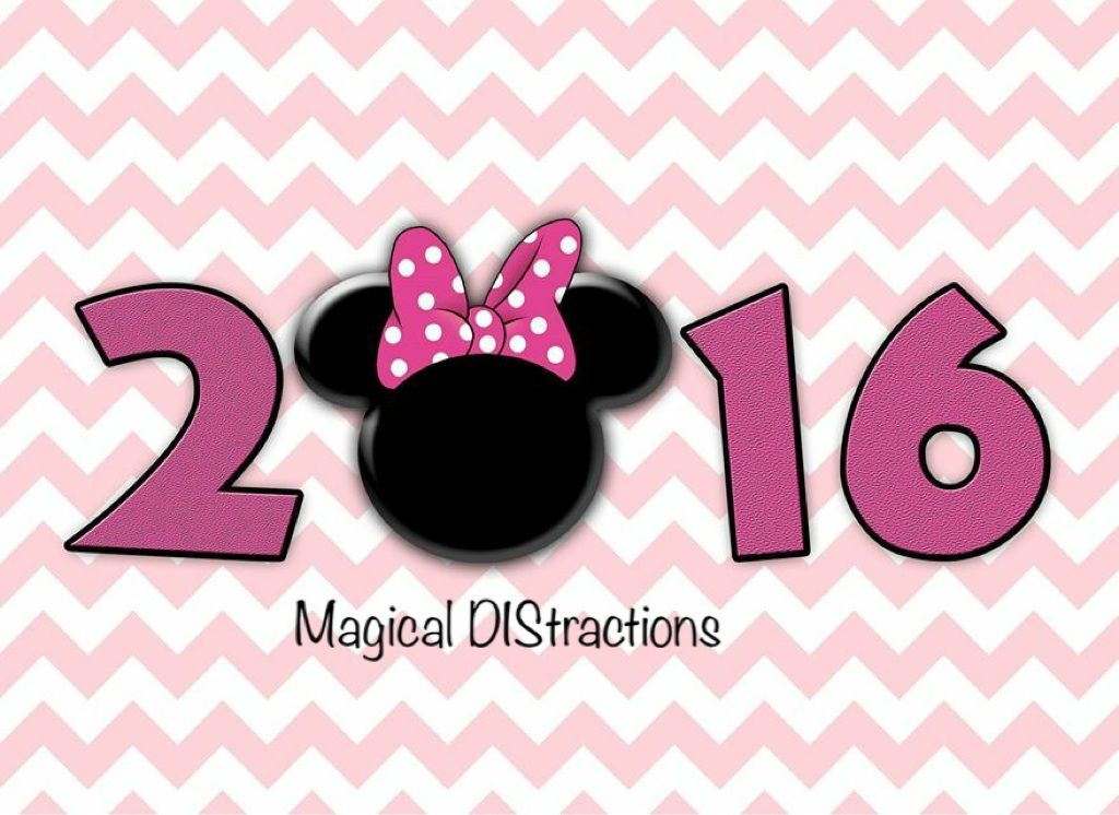 Its A Great Day For DIStractions Walt Disney World Packages - Disney vacation packages 2016