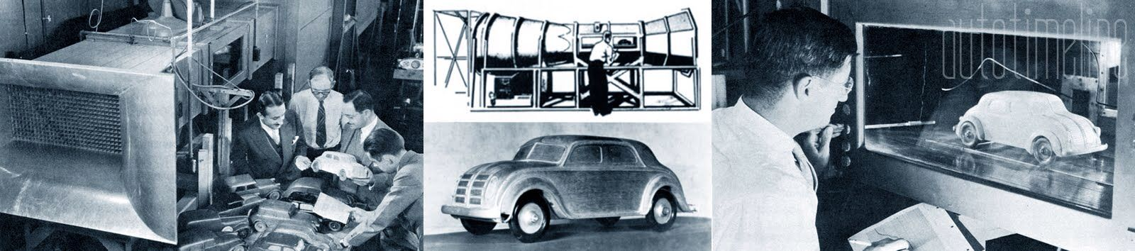 Pin by philip read on Cars: Chrysler Airflow   Chrysler airflow, Airflow,  Chrysler