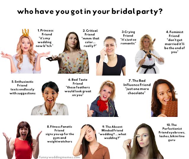 Funny Wedding Memes In 2020 Budget Wedding Low Budget Wedding Sunflower Themed Wedding