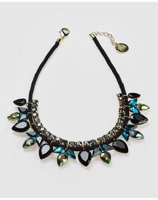 a8f9639468ed Collar de mujer Gloria Ortiz