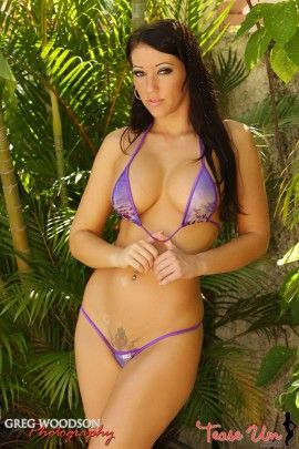 Images nude south pacific island women