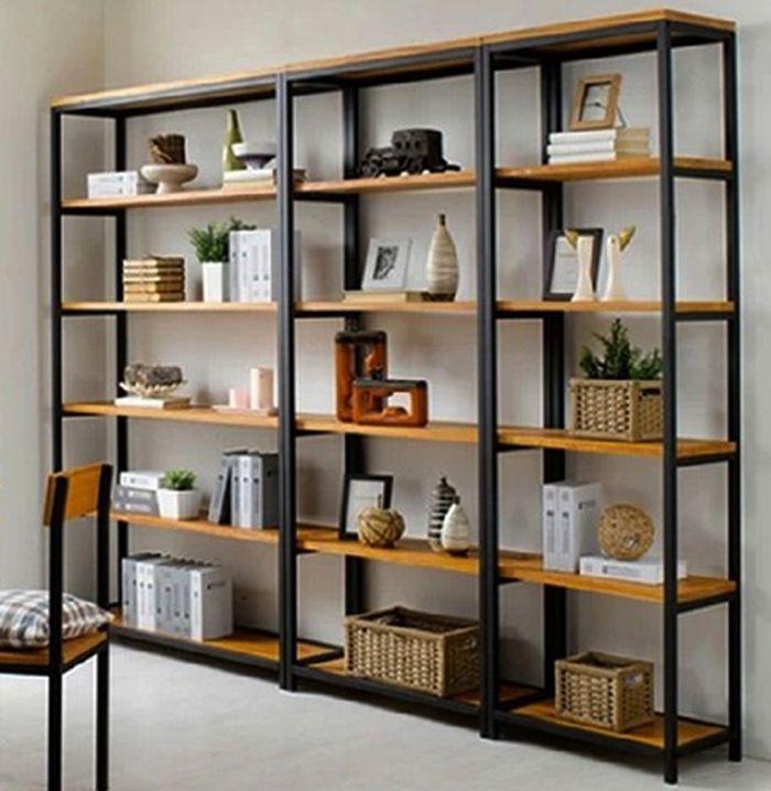 muebles de cocina en esquina - Buscar con Google | Mobiliario ...