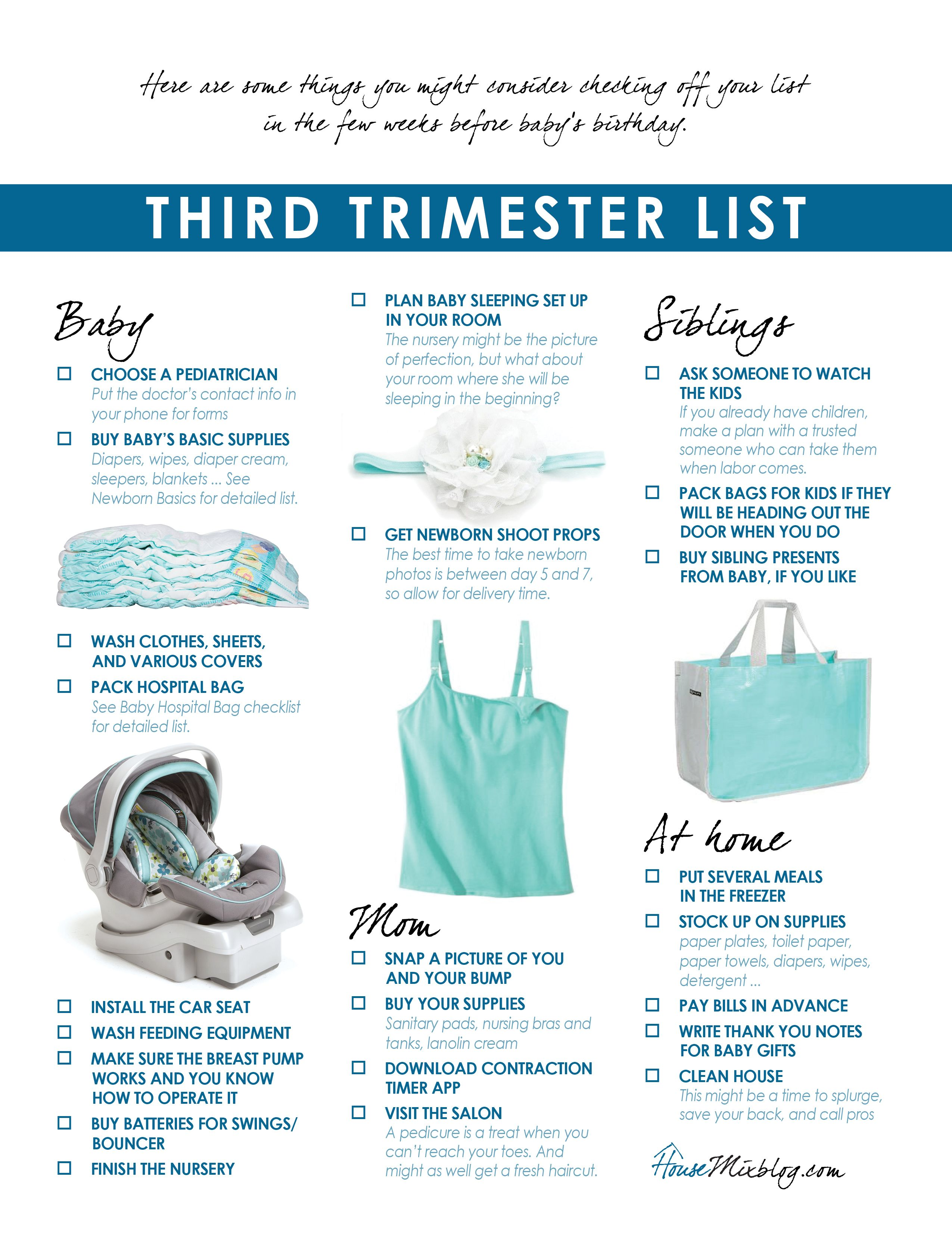 Third-trimester-checklist-printable.jpg 2 550×3 301 пикс