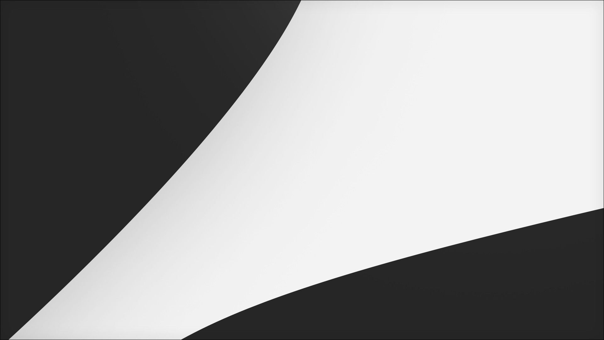 White Abstract Wallpaper High Resolution On Wallpaper 1080p Hd In 2020 Black And White Wallpaper White Wallpaper Gold Abstract Wallpaper