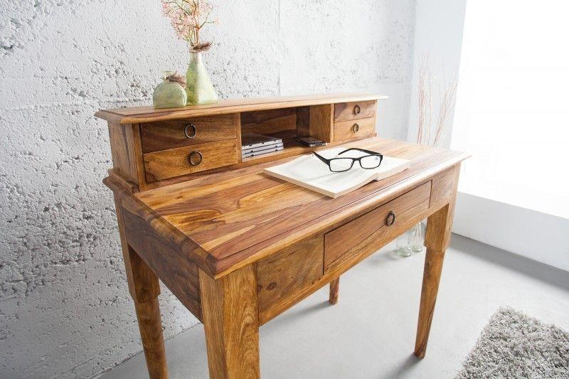 Épinglé par nilmex sur table de bureau contemporaine coloris