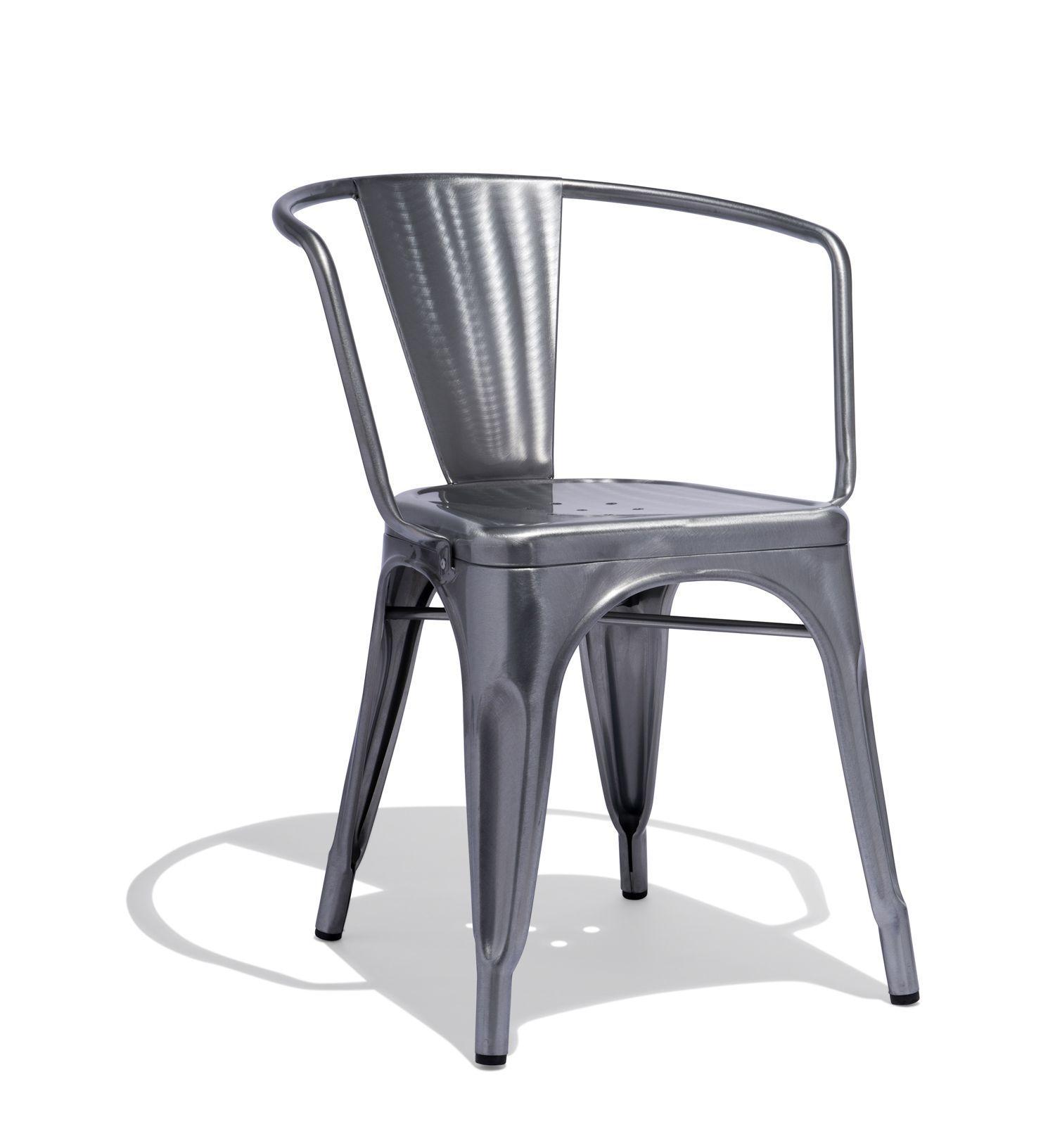 Marais Armchair | Armchair, Chair, Outdoor chairs