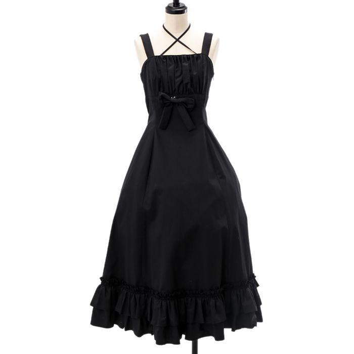 http://www.wunderwelt.jp/products/detail6233.html ☆ ·.. · ° ☆ ·.. · ° ☆ ·.. · ° ☆ ·.. · ° ☆ ·.. · ° ☆ Long jumper skirt Victorian Maiden ☆ ·.. · ° ☆ How to order ↓ ☆ ·.. · ° ☆ http://www.wunderwelt.jp/user_data/shoppingguide-eng ☆ ·.. · ☆ Japanese Vintage Lolita clothing shop Wunderwelt ☆ ·.. · ☆ #egl