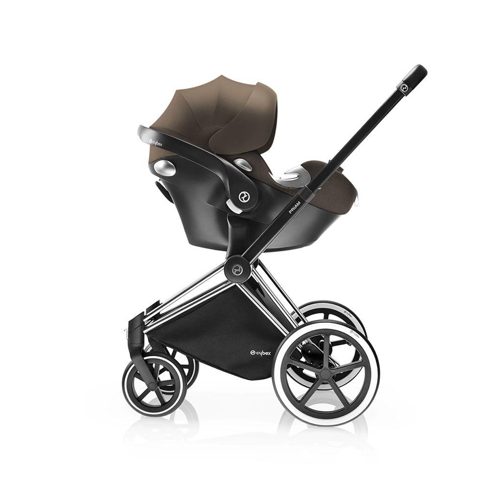 44+ Cybex priam stroller travel system ideas