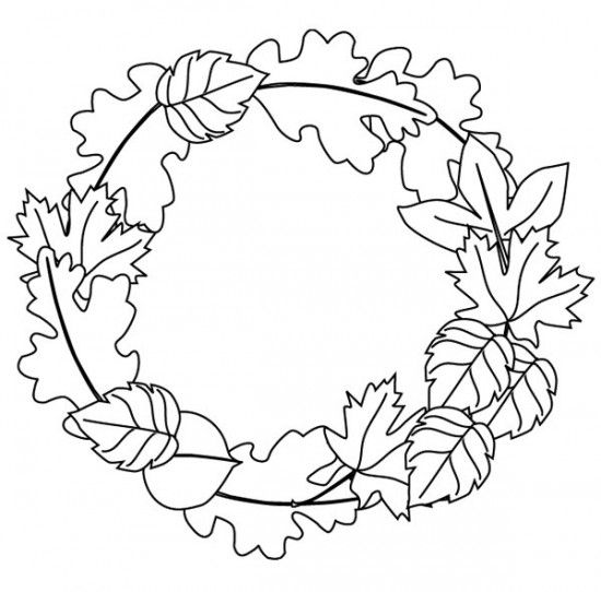Autumn Leaves Coloring Pages Print And Color All About Free Coloring Pages For Kids Leaf Coloring Page Fall Leaves Coloring Pages Fall Coloring Pages