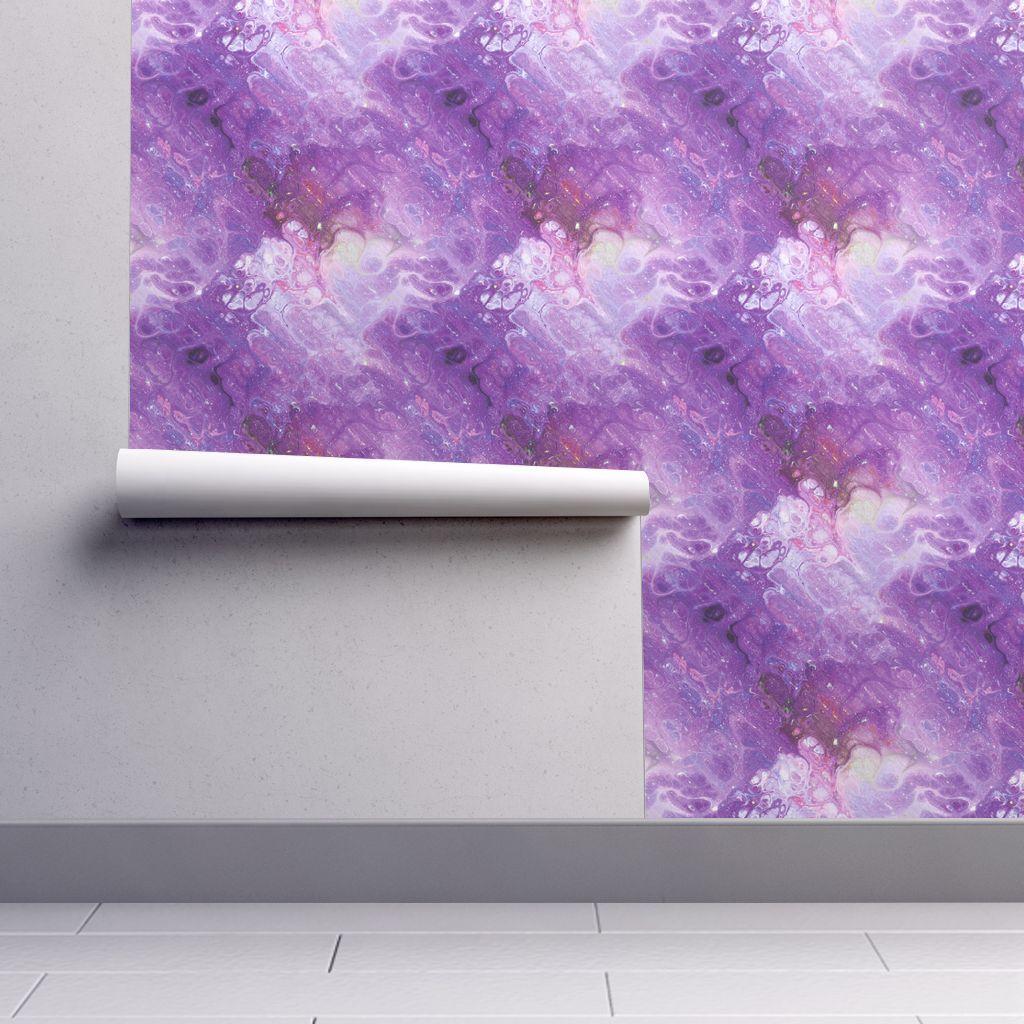Best Wallpaper Marble Burgundy - e89dc07ee58e49fe421eae6a6fe28119  Trends_211630.jpg