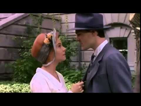 Anne Of Green Gables The Continuing Story Part 1 Youtube With