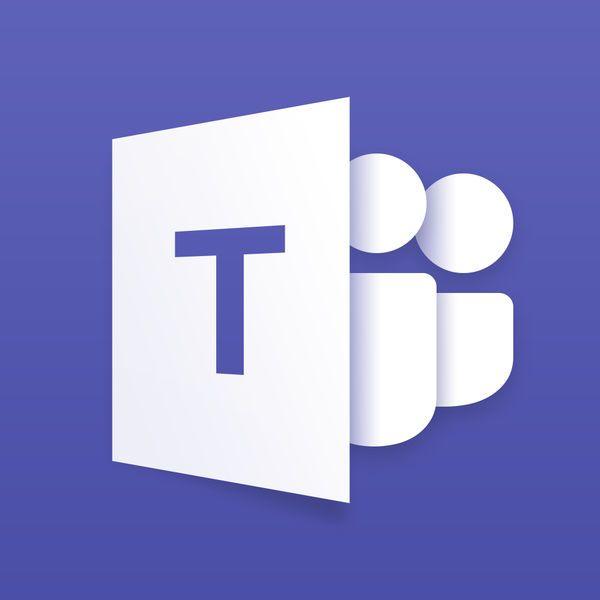Download IPA / APK of Microsoft Teams for Free - http://ipapkfree.download/10779/