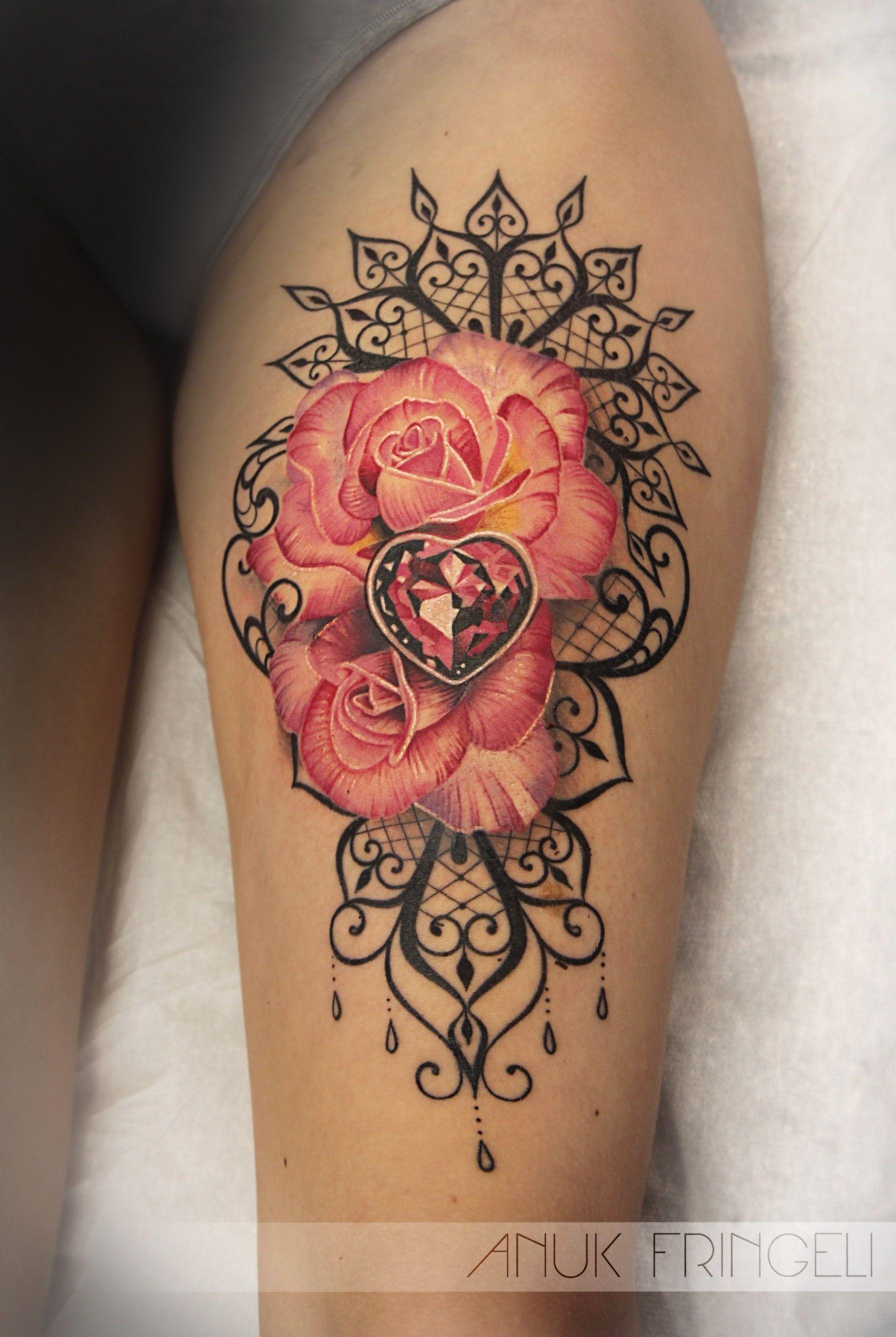 next tat tattoo fu pinterest tattoo fu tattoo vorlagen und tattoo ideen. Black Bedroom Furniture Sets. Home Design Ideas