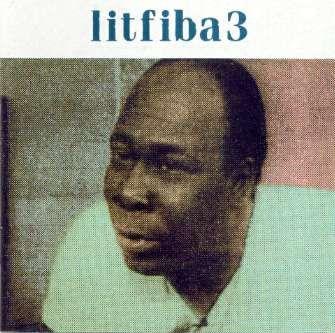 Litfiba - 3