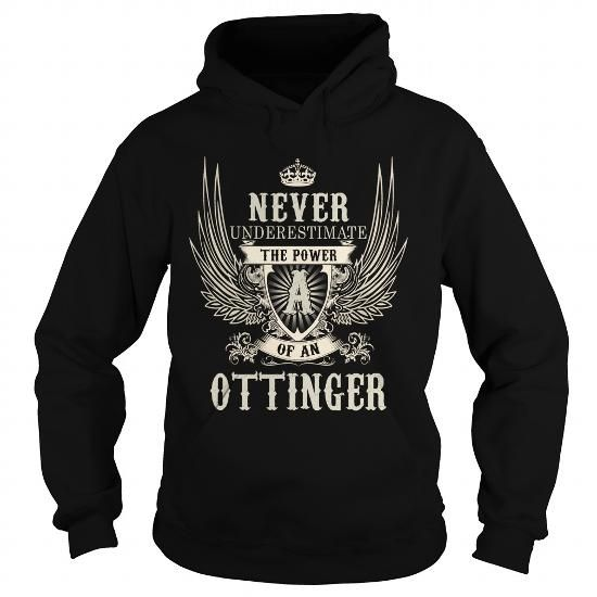 OTTINGER, OTTINGERYEAR, OTTINGERBIRTHDAY, OTTINGERHOODIE, OTTINGERNAME, OTTINGERHOODIES - TSHIRT FOR YOU